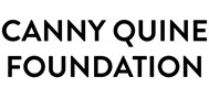Canny Quine Foundation